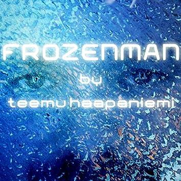 Frozenman (D.I.M.O.S. Pt. 2)