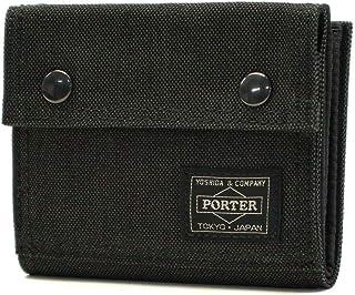 (ポーター) PORTER 二つ折り財布 [SMOKY/スモーキー] 592-06370
