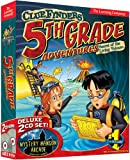 5th Grades Review and Comparison