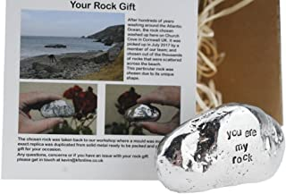 Best you are my rock gift Reviews