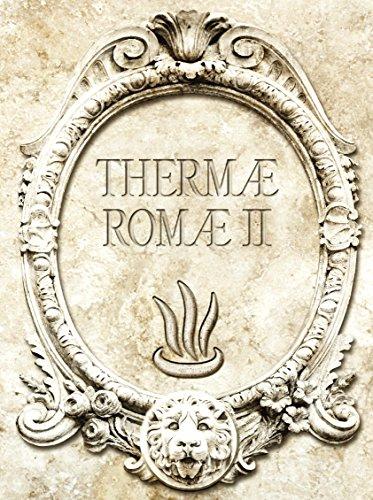 テルマエ・ロマエII DVD豪華盤(特典DVD付2枚組)