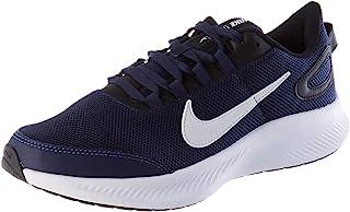 حذاء رن اول داي 2 للجري من نايك للرجال