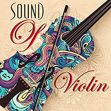 Sound Of Violin