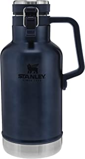 Stanley Unisex Nightfall Easy-Pour Growler - 10-01941-065