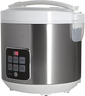 tayama rice cooker trc 10