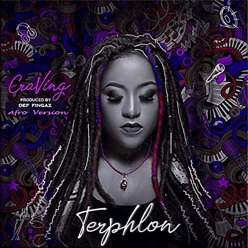 Terphlon