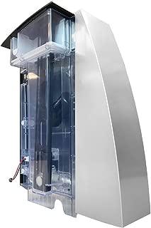 Keurig B150 or K150 Direct Water Line Plumb Kit