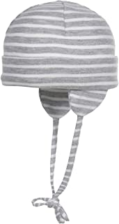 D/öll Unisex Baby 009575799 Neckerchief