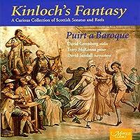 Kinloch's Fantasy