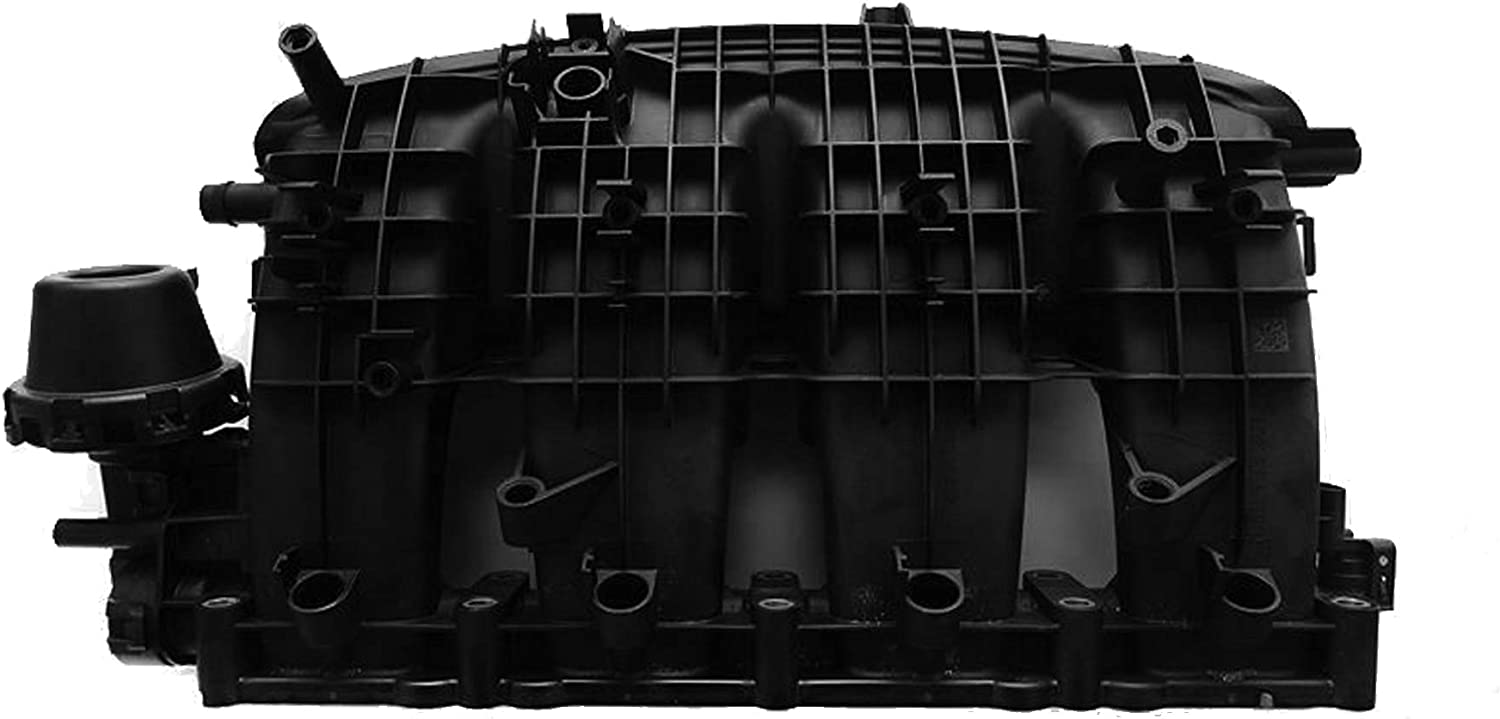 Genuine OEM Engine OFFicial store Intake Audi Manifold Dedication for 06L133201AA