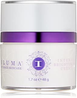 IMAGE Skincare Iluma Intense Brightening Crème with VT, 1.7 oz.
