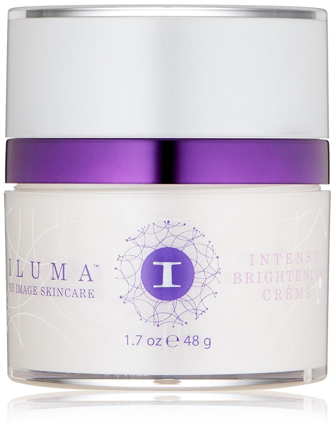 違法国民投票お願いしますImage Iluma Intense Brightening Creme 48g/1.7oz並行輸入品