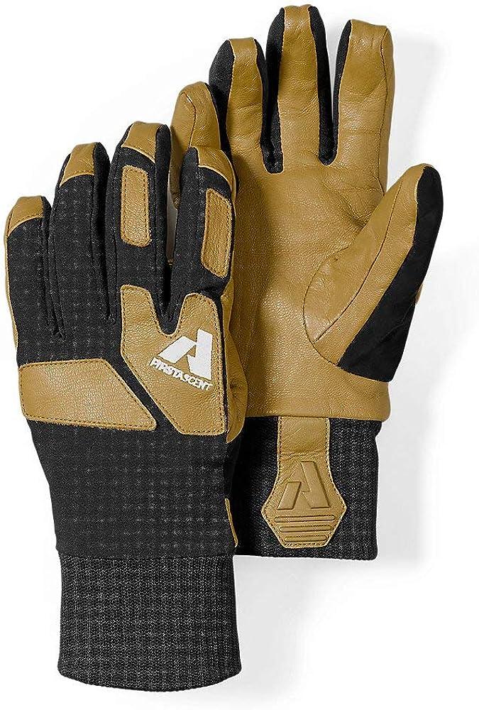 Eddie Limited Ultra-Cheap Deals price sale Bauer Mens Lite Gloves Guide