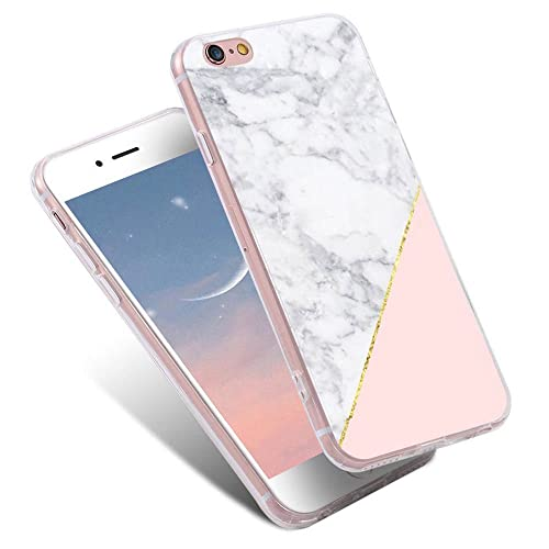 the latest b2ac4 389ac iPhone 6S Case for Teen Girls: Amazon.co.uk