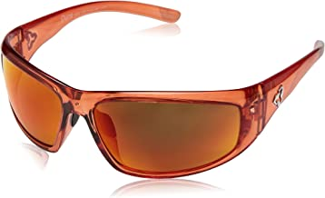 Best ryder cycling glasses Reviews