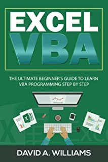 microsoft word vba macro tutorial