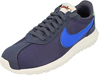quality design abe3b c7582 Nike Womens Roshe One Trainers