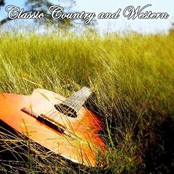 Classic Country & Western, Vol. 6