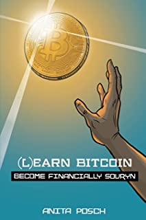 (L)earn Bitcoin: Become Financially Sovryn