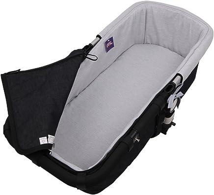 Amazon.es: Velcro - Carritos, sillas de paseo y accesorios: Bebé