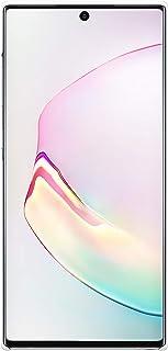 Samsung EF-KN975CWEGWW Galaxy Note10+ LED Back Cover, White