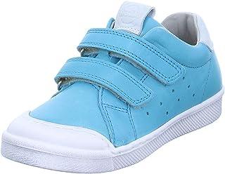 Froddo Unisex Kids Sneaker Klett G2130232