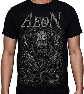 AEON - Nails T-Shirt