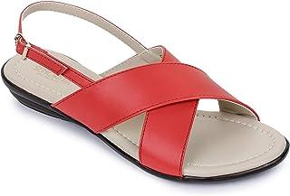 Liberty Women's D1e-5 Fashion Sandals