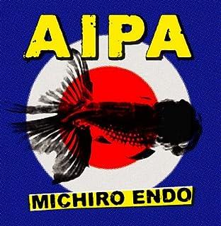 AIPA(アイパ)