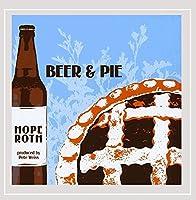 Beer & Pie
