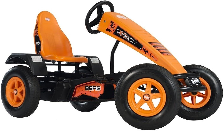 cómodamente Berg 8715839051018BFR Offroad Kart Special Edition Edition Edition  compra en línea hoy