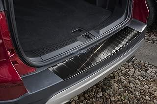 WEYER 1075 Wind Deflector Maserati Bi Turbo