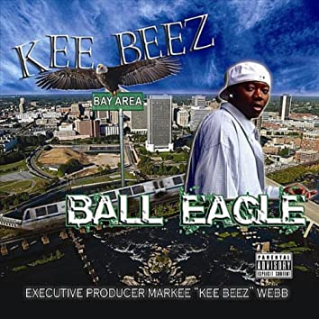 Ball Eagle