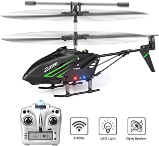 Best rc toys helicopter Reviews