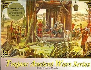 DG: Trajan Ancient Wars Game Series Expansion Kit