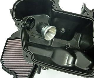 Suchergebnis Auf Für Vw Passat Luftfilter Filter Auto Motorrad