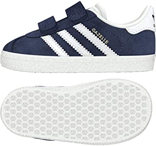adidas Gazelle Infants Sneakers Blue