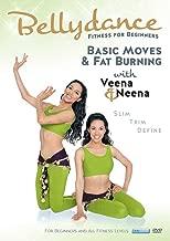veena and neena bidasha