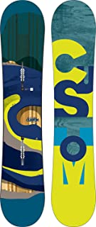 Best burton custom bindings yellow Reviews