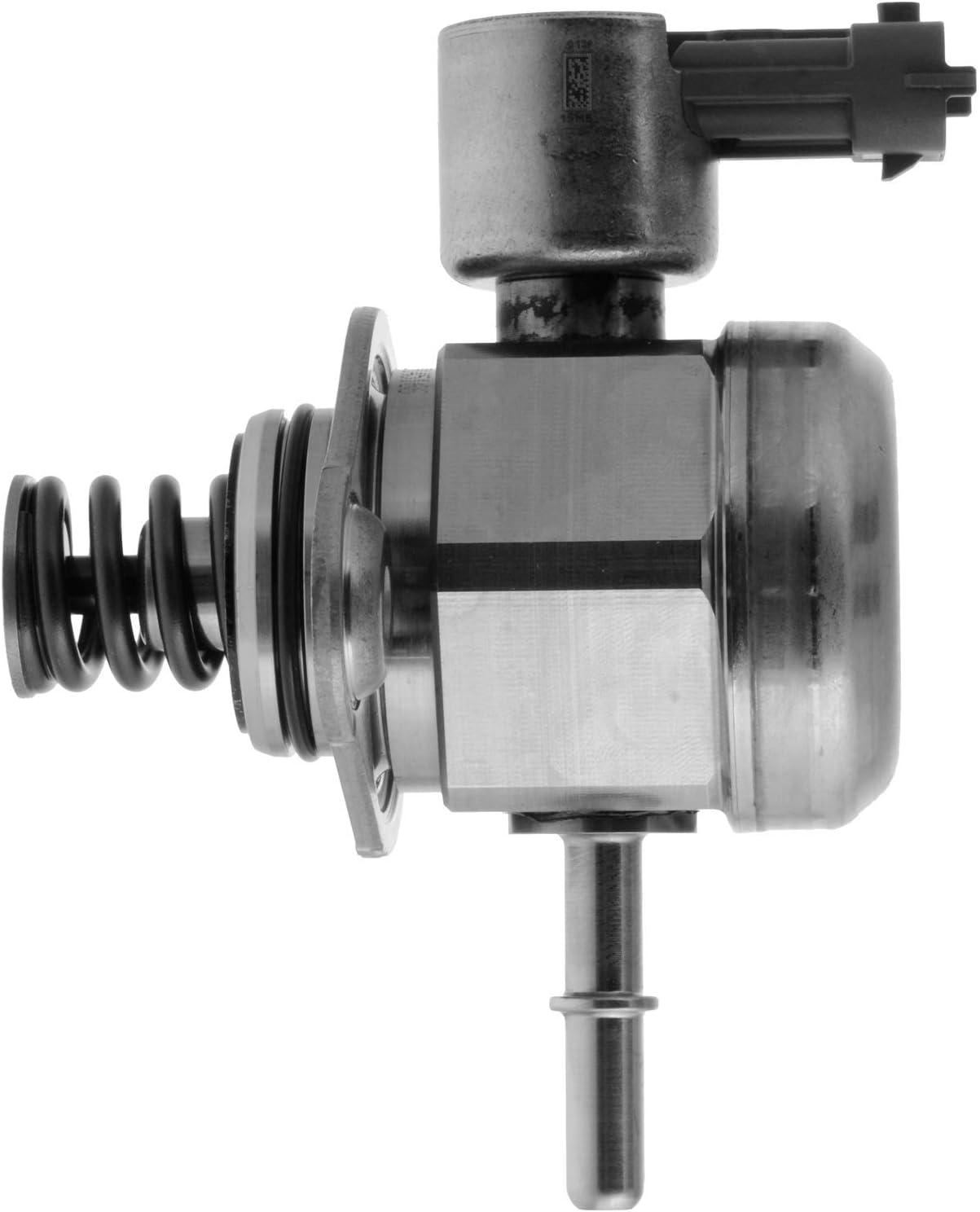 Bosch 66800 GDI Super intense safety SALE High Pressure Fuel Edge for 2012-17 Ford: Pump