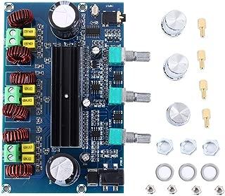 10pcs 3.3V-5V Module De Capteur De Vitesse Compteur De Mesure De La Vitesse De Comptage Du Moteur Test De La Vitesse Du Moteur Slot Optocouple D/étecteur dImpulsions