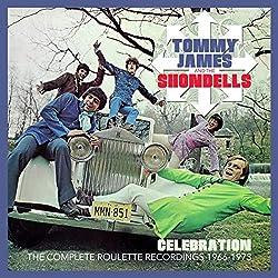 Celebration-The Complete Roulette Recordings 1966-1973