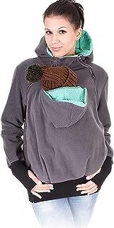 Best insert ideas here hoodie Reviews