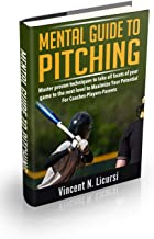 Best next level pitching Reviews