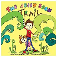 The Jelly Bean Trail