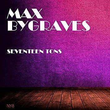 Seventeen Tons