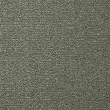 englisch dekor Möbelstoff Home Base Uni Farbe grau als