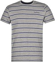 Pierre Cardin T-Shirt RH Camiseta para Hombre