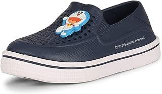 Doraemon Boys & Girls Slip-on Clogs