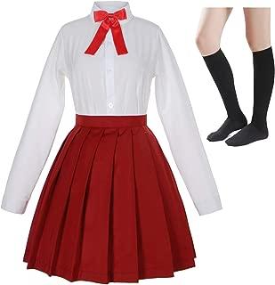 Best kawaii chan costume Reviews